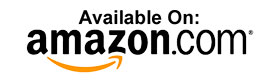 amazon_logo_transparent3